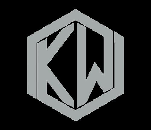 Orang KW